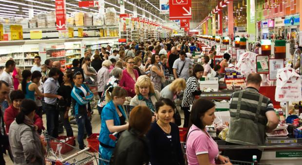 Polska firma opracowała system, który pomoże obsłudze sklepu