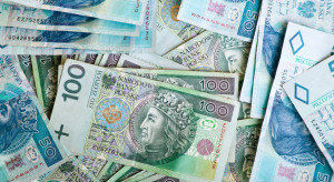 Ciemna strona wzrostu pensji. Zadłużenie Polaków nigdy nie było tak duże