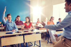 Rusza program, który ma wykształcić w uczniach postawę innowatora