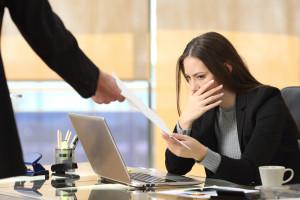 Zmiany w zasadach zwolnień pracowników sporym problemem dla pracodawców