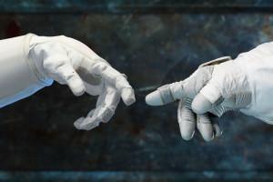 Zawody przyszłości na wyciągnięcie ręki w polskim serwisie z ogłoszeniami