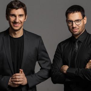 Polski start-up ruszył na podbój Zjednoczonych Emiratów Arabskich