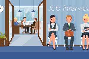 Praca w agencji zatrudnienia. Kto może zostać rekruterem?