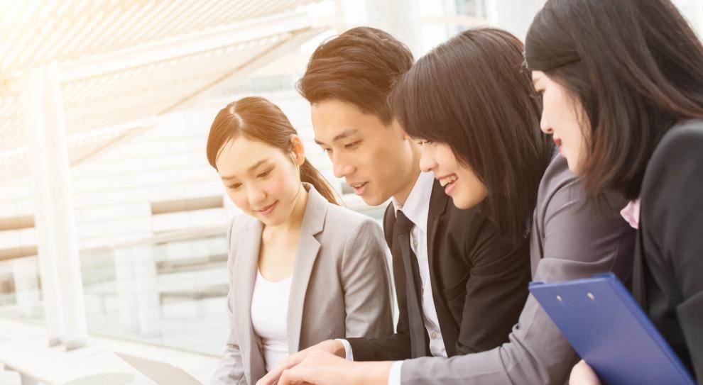Jak przyciągnąć cudzoziemców do pracy? Bez tej zmiany będzie bardzo trudno