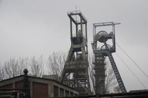 Kolejna tragedia na kopalni. Nie żyje górnik