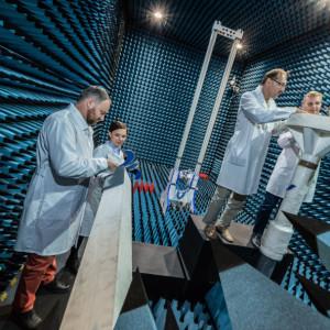 Polski start-up stworzył platformę do łączenia biznesu z nauką