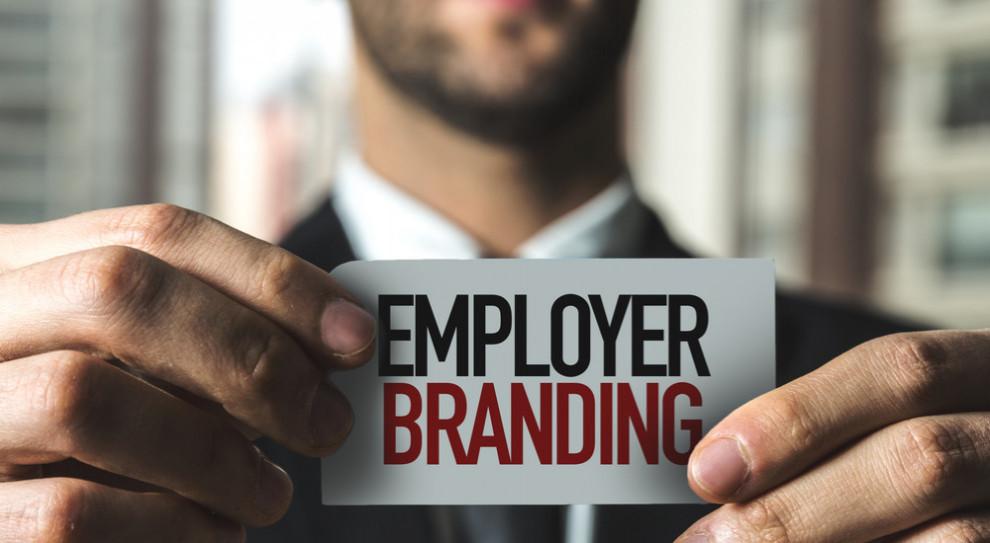 Walka o pracownika trwa. Jak zbudować silną markę pracodawcy?