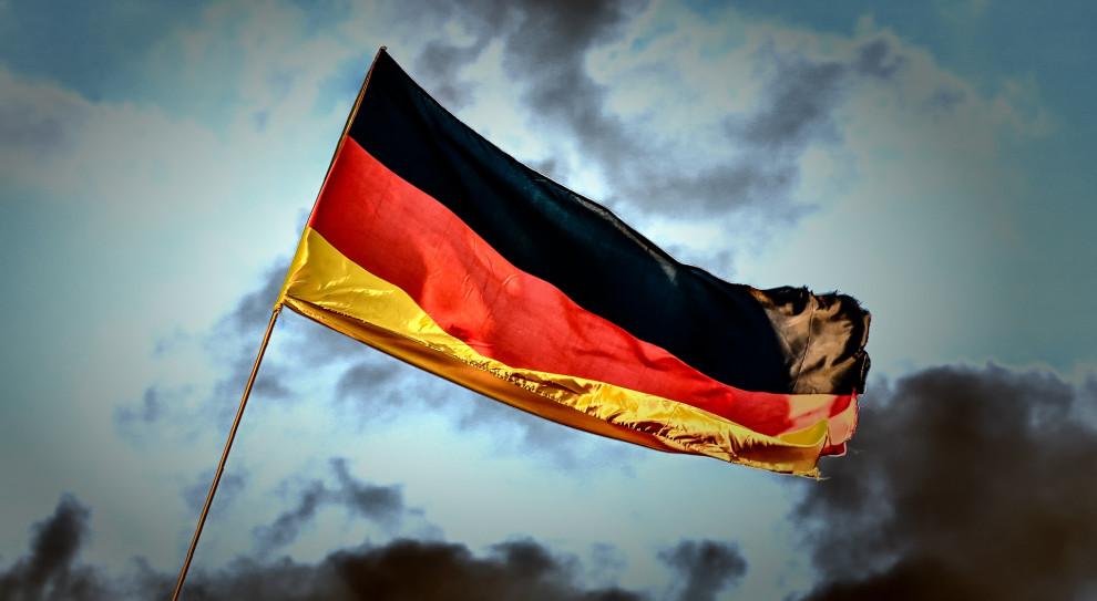 Niemcy dają pracę uchodźcom szybciej niż się spodziewano