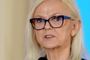 Borys-Szopa: Na koniec roku stopa bezrobocia wyniesie 5,4 proc.