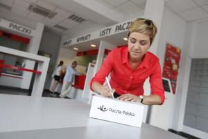 Wakacyjna rekrutacja zakończona sukcesem. Poczta Polska zatrudniła ponad 2 tys. osób