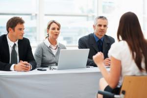 Jak chronić dane osobowe w trakcie rekrutacji?