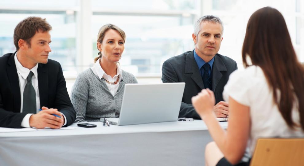 Kodeks Ochrony Danych Osobowych w Rekrutacji coraz bliżej. Branża HR dzieli się doświadczeniami