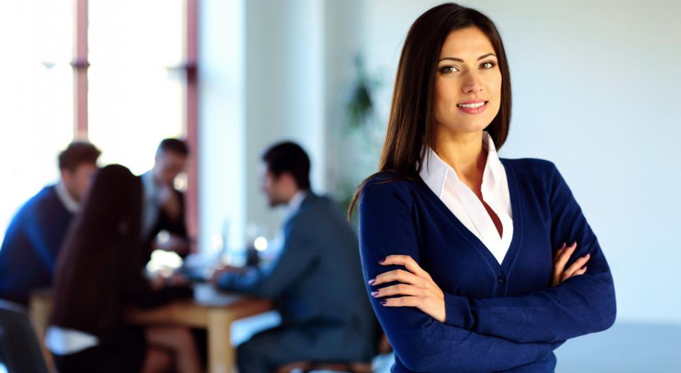 Szczęśliwy zespół to o 43 proc. bardziej produktywni pracownicy