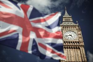 Wielka Brytania złagodzi przepisy imigracyjne dla najlepszych naukowców