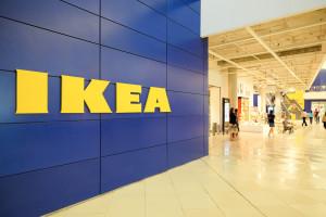 Okręgowy inspektor pracy odpowiada RPO w sprawie zwolnionego pracownika Ikei