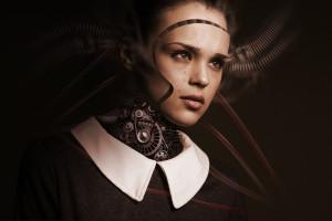 Sztuczna inteligencja zamiast sędziów. Automat wyda wyrok