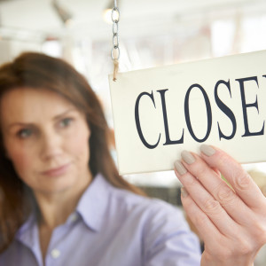 Zakaz handu. W niedzielę pracownicy handlu będą mieć wolne?
