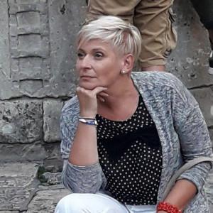 Anna Płotnicka-Mieloch rekomendowana na dyrektora Wojewódzkiego Szpitala Specjalistycznego w Legnicy