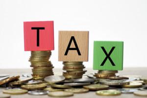 Sasin o zmianach podatkowych: będziemy robić to w dalszym ciągu