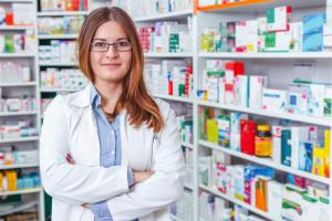 Farmacja nowym kierunkiem studiów na Uniwersytecie Opolskim