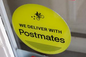 Roboty dostawcze Postmates wyjadą na ulice