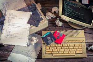 Podwyżka za pracę przy komputerze. Kto może się o nią starać?