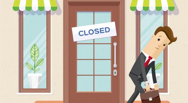 Agencje zatrudnienia znikają z rynku