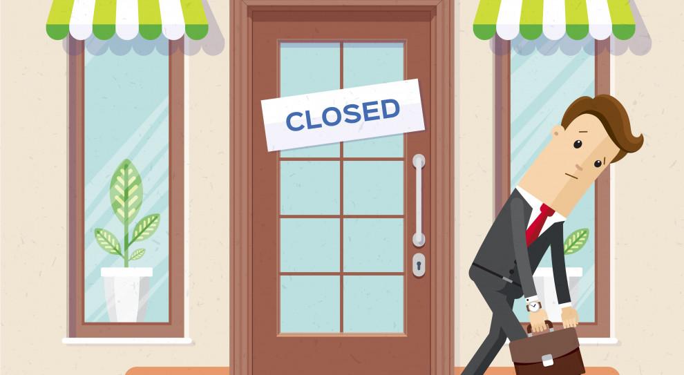 Agencje zatrudnienia znikają z rynku. Co to oznacza dla branży?