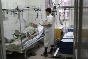 Firma szkoleniowa oszukała ponad 3 tys. pielęgniarek