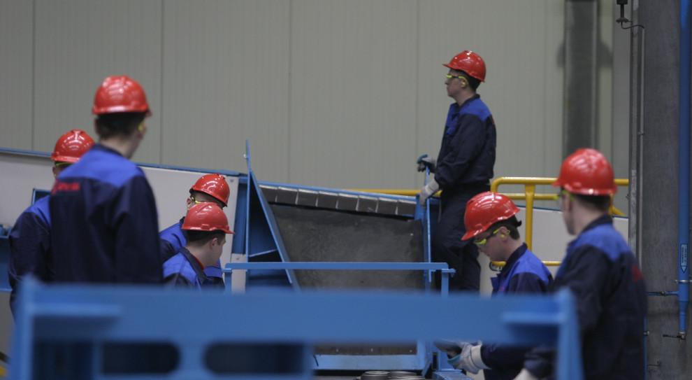 Oto najpilniejsza potrzeba rynku pracy. Dotyczy niemal połowy osób w wieku produkcyjnym