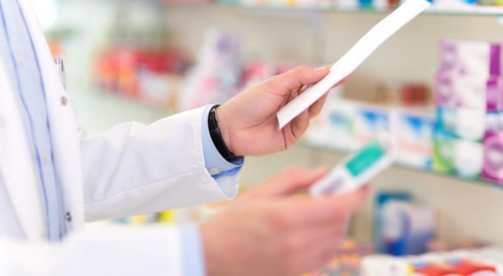 """BCC krytycznie o projekcie ustawy o zawodzie farmaceuty. """"Nadmierna ingerencja"""""""