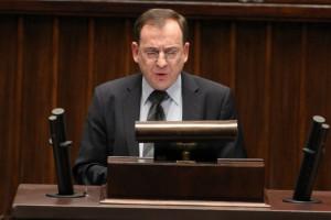 Prezydent powoła Mariusza Kamińskiego na szefa MSWiA