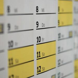 Jak pracują urzędy 16 sierpnia?