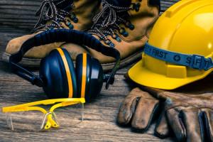 Bezpieczne miejsce pracy to mniej wypadków i mniejsze koszty