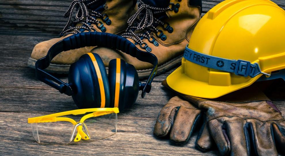 Kolejna odsłona programu poprawy bezpieczeństwa i warunków pracy przyjęta przez rząd