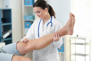 Szpital szuka ortopedy. Chętnych nie ma