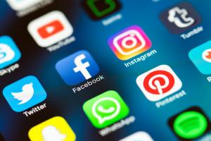 RODO wpływa na naszą świadomość ochrony danych osobowych