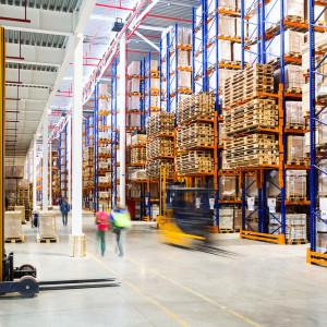 Rynek pracy w 18 miastach Polski. Zobacz, gdzie zarobisz najwięcej