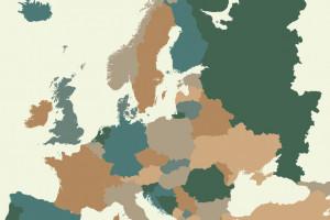 Coraz więcej cudzoziemców w Unii