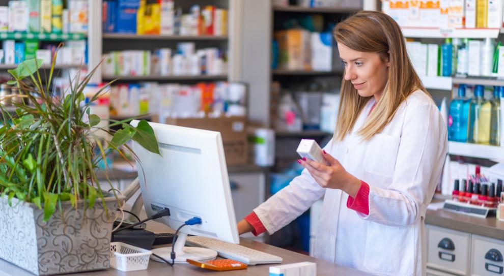 Planujesz zatrudnić farmaceutę? O tym nie wolno zapomnieć