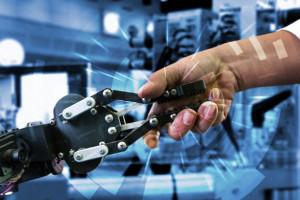 Firma przyszłości - firma 4.0?