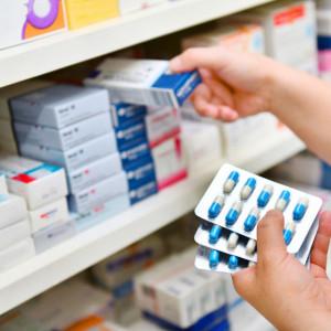 Co z ustawą o zawodzie farmaceuty?