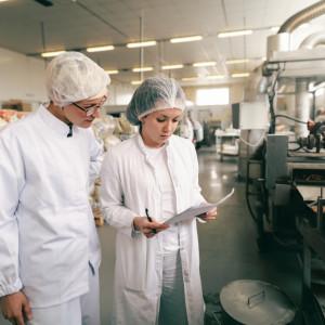 Wskaźnik zatrudnienia w górę. Przez trzy lata o blisko 5 proc.