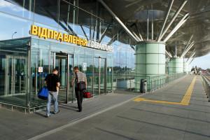 Z Polski może odpłynąć nawet 25 proc. pracujących Ukraińców
