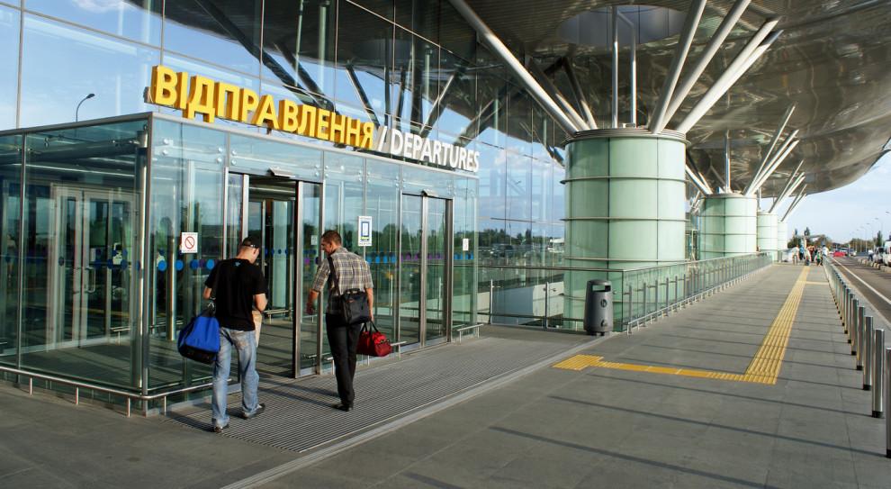 NBP: z Polski może odpłynąć nawet 25 proc. pracujących Ukraińców