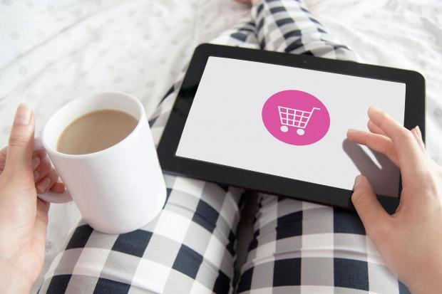 Millenialsi kupują online