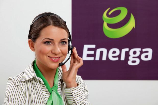 Energa zmienia regulamin pracy. Ma być dostosowany do realiów