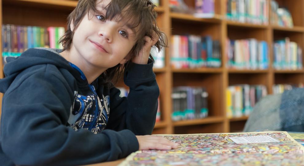 95 proc. Polaków uważa, że edukacja to klucz do rozwoju dzieci