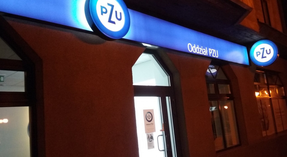 PZU poinformowało: Ruszył internetowy serwis dla pracowników do obsługi PPK