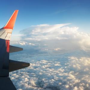 Bleisure - nowe słowo w podróżach służbowych